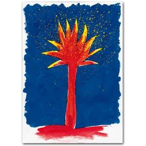01-01-003-Flammenpalme-s